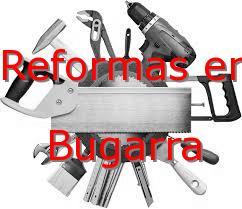 Reformas Valencia Bugarra
