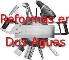 Reformas Valencia Dos Aguas