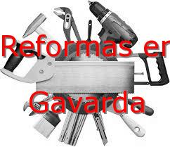 Reformas Valencia Gavarda