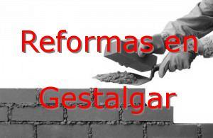 Reformas Valencia Gestalgar