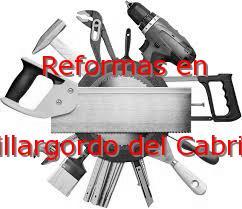 Reformas Valencia Villargordo del Cabriel