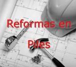 reformas_elpiles.jpg