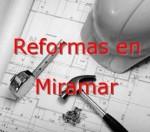 reformas_miramar.jpg