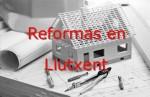 reformas_llutxent.jpg