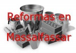 reformas_massalfassar.jpg