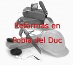 reformas_pobla-del-duc.jpg