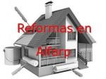 reformas_alfarp.jpg