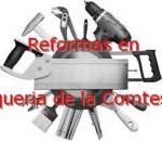 reformas_alqueria-de-la-comtessa.jpg