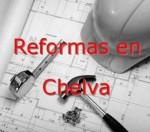 reformas_chelva.jpg