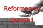reformas_quartell.jpg