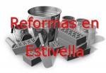 reformas_estivella.jpg