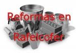 reformas_rafelcofer.jpg