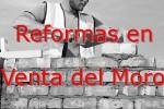 reformas_venta-del-moro.jpg