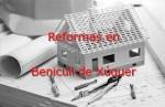 reformas_benicull-de-xuquer.jpg