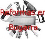 reformas_bugarra.jpg