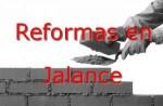 reformas_jalance.jpg