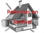reformas_jarafuel.jpg