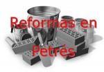 reformas_petres.jpg