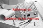 reformas_caudete-de-las-fuentes.jpg