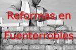 reformas_fuenterrobles.jpg
