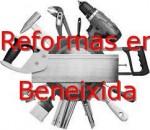 reformas_beneixida.jpg