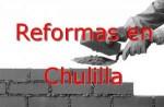 reformas_chulilla.jpg