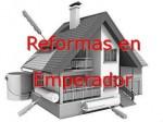 reformas_emperador.jpg