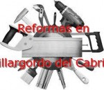 reformas_villargordo-del-cabriel.jpg