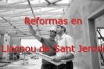 reformas_llocnou-de-sant-jeroni.jpg