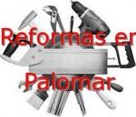 reformas_palomar.jpg