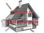 reformas_teresa-de-cofrentes.jpg