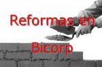 reformas_bicorp.jpg