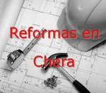reformas_chera.jpg