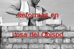 reformas_losa-del-obispo.jpg