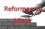 reformas_alfauir.jpg