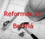 reformas_benifla.jpg