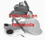 reformas_benissoda.jpg