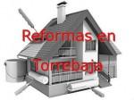 reformas_torrebaja.jpg