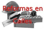 reformas_calles.jpg