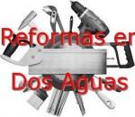 reformas_dos-aguas.jpg