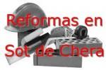reformas_sot-de-chera.jpg