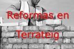 reformas_terrateig.jpg