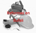 reformas_bufali.jpg