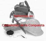 reformas_castellonet-de-la-conquesta.jpg