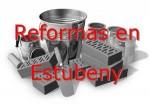 reformas_estubeny.jpg
