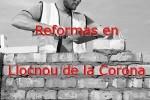 reformas_llocnou-de-la-corona.jpg