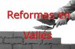 reformas_valles.jpg