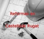 reformas_castellode-rugat.jpg