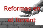 reformas_eltorrent.jpg