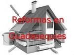reformas_guadasequies.jpg